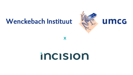 Wenckebach Institute and Incision