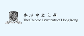 home_inst_logo_chinese_university@2x