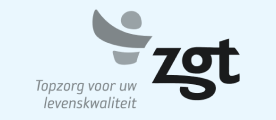 home_inst_logo_zgt@2x